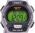 T53161 - zegarek damski - duże 4