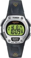 Timex T53391 zegarek damski Ironman
