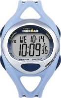 Timex T57841 zegarek damski Ironman