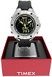 Timex T5B151 męski zegarek Ironman pasek
