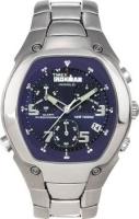 Timex T5B441 zegarek męski Ironman