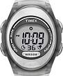 T5B801 - zegarek damski - duże 4
