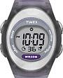 T5B821 - zegarek damski - duże 4