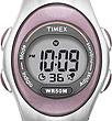 T5B831 - zegarek damski - duże 4