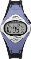 T5C041 - zegarek damski - duże 4
