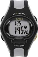 Timex T5C351 zegarek męski Heart Rate Monitor