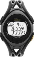 T5C401 - zegarek męski - duże 4