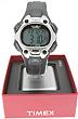 Timex T5C661 męski zegarek Ironman pasek