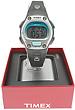 Timex T5D901 damski zegarek Ironman pasek