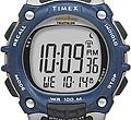 T5E241 - zegarek męski - duże 4