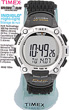 T5E261 - zegarek męski - duże 6
