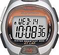 T5E291 - zegarek męski - duże 4