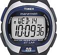 Timex T5E631 zegarek męski Ironman