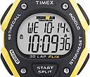 Timex T5E921 zegarek męski Ironman