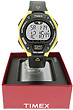 Timex T5E921 męski zegarek Ironman pasek