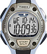 Timex T5E951 zegarek damski Ironman