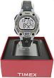 Timex T5E951 damski zegarek Ironman pasek