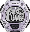 T5E971 - zegarek damski - duże 4