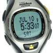 T5F001 - zegarek męski - duże 4