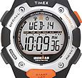 T5F821 - zegarek męski - duże 4