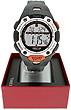 T5F821 - zegarek męski - duże 5