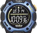 T5F841 - zegarek męski - duże 4