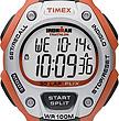 Timex T5G401 zegarek męski Ironman