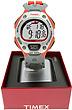 Timex T5G401 męski zegarek Ironman pasek