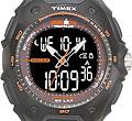 Timex T5G691 zegarek męski Ironman