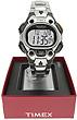 Timex T5G801 męski zegarek Ironman bransoleta