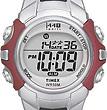 T5G841 - zegarek damski - duże 4