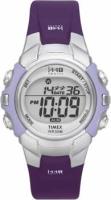 Timex T5G851 zegarek damski Marathon