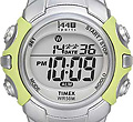 T5G871 - zegarek damski - duże 4