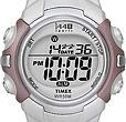 T5G881 - zegarek damski - duże 4