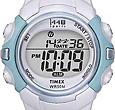 Timex T5G891 zegarek damski Marathon