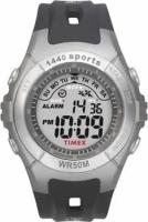 Timex T5G901 zegarek męski Marathon