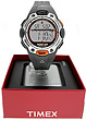 T5H031 - zegarek damski - duże 5
