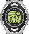 T5H091 - zegarek męski - duże 4