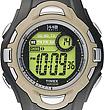 Timex T5H111 zegarek męski Ironman