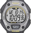 Timex T5H431 zegarek męski Ironman