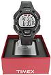 Timex T5H581 męski zegarek Ironman pasek
