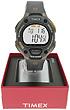 T5H601 - zegarek męski - duże 5
