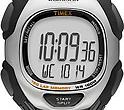 T5H721 - zegarek męski - duże 4