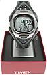 T5H721 - zegarek męski - duże 5