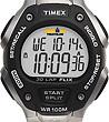 T5H971 - zegarek męski - duże 4