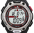 T5J631 - zegarek męski - duże 4