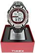 Timex T5J631 męski zegarek Ironman pasek