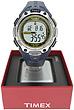 Timex T5J651 męski zegarek Ironman pasek