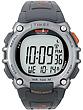 T5J993 - zegarek męski - duże 4