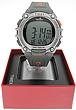 T5J993 - zegarek męski - duże 5